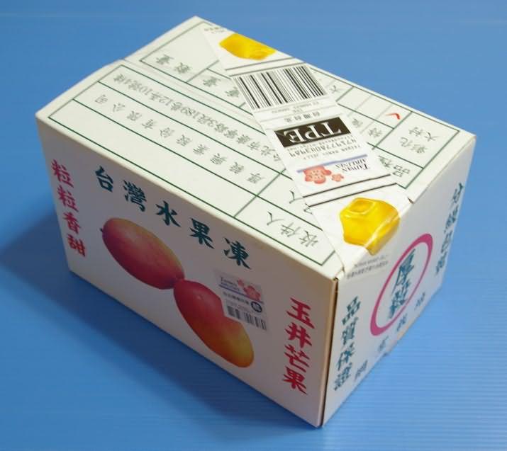 包装 包装设计 设计 715_637